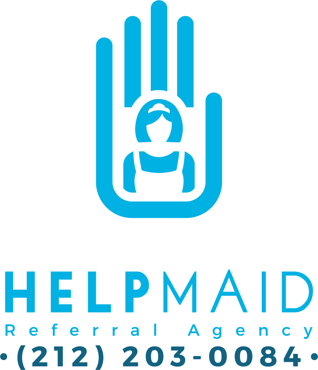 Help Maid Cleaning Services